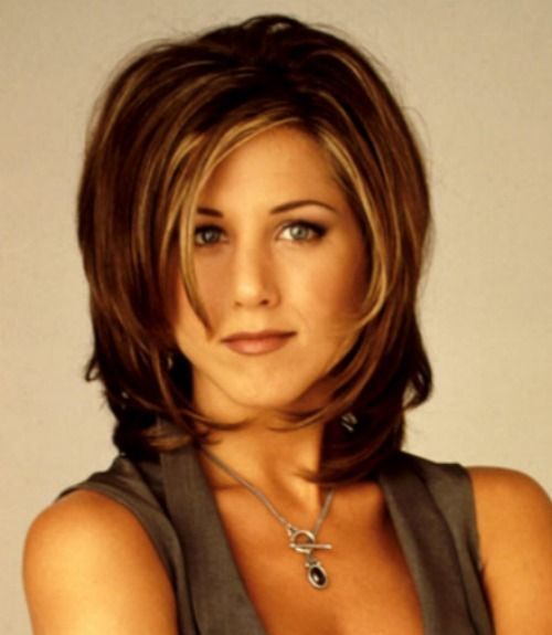 10 Most Popular Haircuts Of All Time Popular Hairstyles