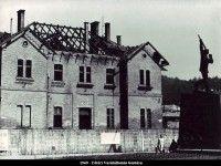 Salgótarján - Magyarország vasútállomásai és vasúti megállóhelyei