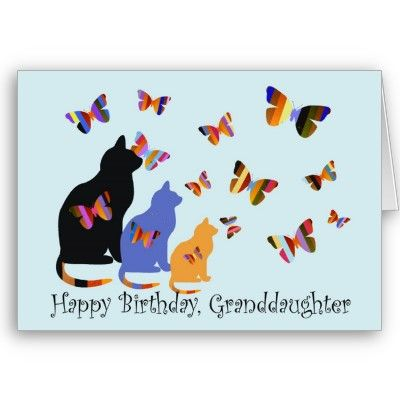 17 Best ideas about Happy Birthday Text Message – Happy Birthday Card Text Messages