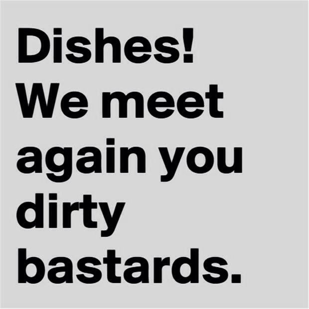 Kitchen Sink Jokes: Best 25+ Kitchen Humor Ideas On Pinterest