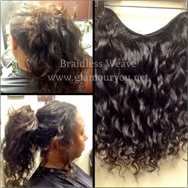 Net Weave Hair Extensions Choice Image Hair Extensions For Short Hair