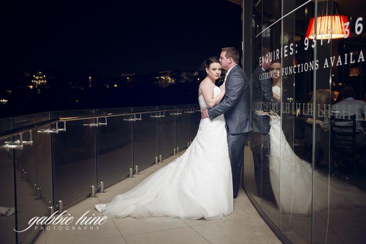 Sunbury-Wedding-Photographer-148