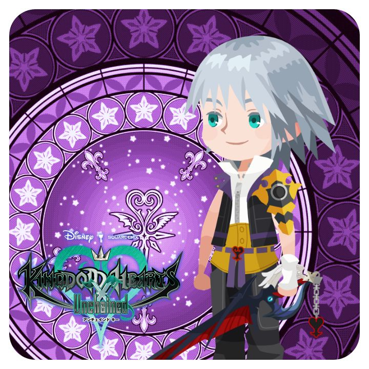 Pin by Michelle Vincent on Kingdom Hearts Kingdom hearts