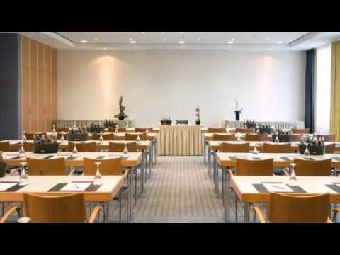 Mercure Hotel Mannheim am Rathaus - Mannheim - Visit http://germanhotelstv.com/mercure-mannheim-am-rathaus This modern 3-star hotel is a 4-minute walk from the Mannheim town hall. It offers Wi-Fi regional and international food and great transport connections. -http://youtu.be/jqsQ6XnVLtI