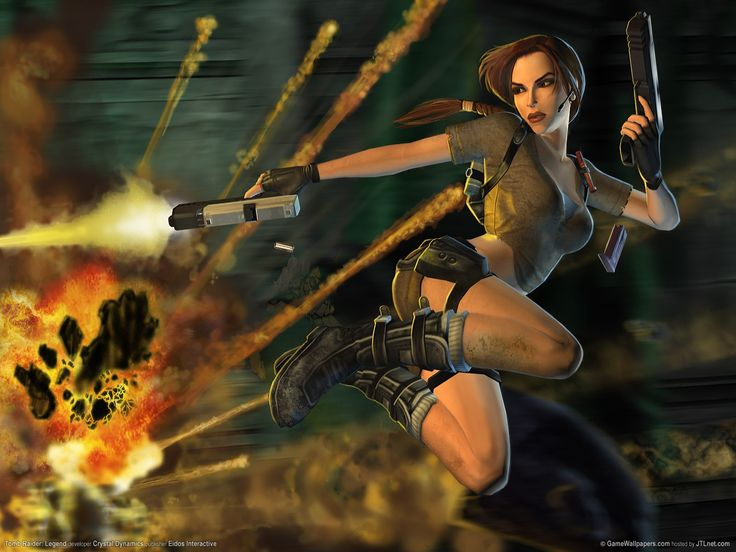 Croft Lara Legend Tomb Raider Underworld | ... Raider Wiki - Alles über Lara Croft, Tomb Raider, Legend, Underworld