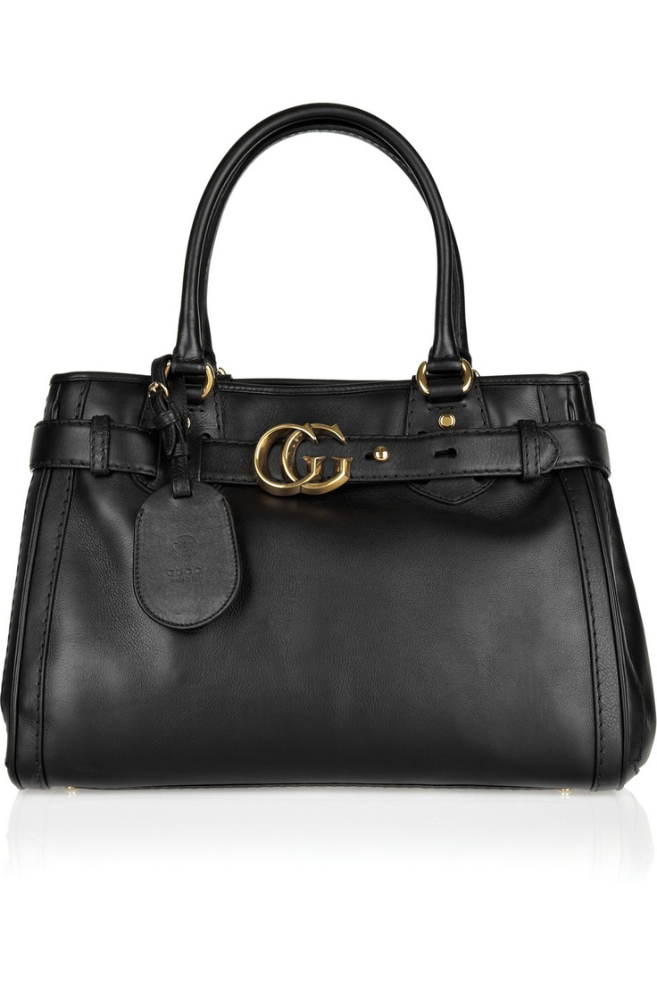 gucci - completely timeless