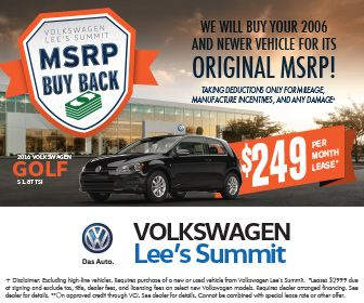 ** $2999 due at signing Plus Tax, Title, License, State and Dealer fees. On Approved Credit. Cannot be combined with other offers. See Dealer For Details. VCI Dealer Financing. Available on limited...