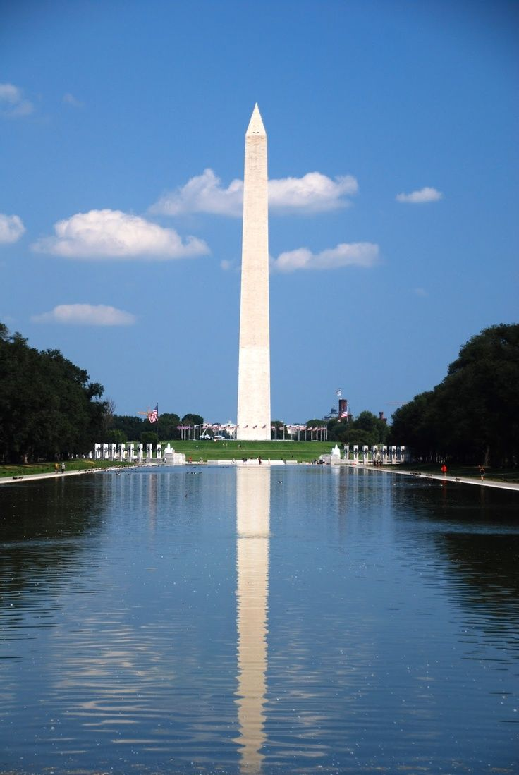 Washington Dc Map National Mall%0A How to Plan a Trip to Washington DC  Your Travel Guide