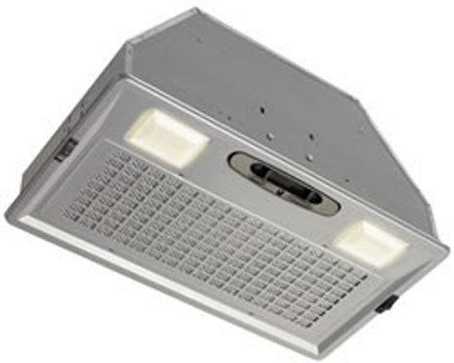 Microwave genius prestige panasonic countertop