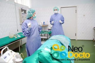 Affordable Health Care With A Major Medical Insurance Plan When people are unable to obtain an affordable, employer-sponsored group health insurance plan, they usually figure an individual health insurance plan is their only other option, short of state-sponsored health care. Purchasing an... https://neodoctoarticles.com/2017/05/30/neodocto-affordable-medical-care-major-medical-insurance-plan/ #HealthPolicy