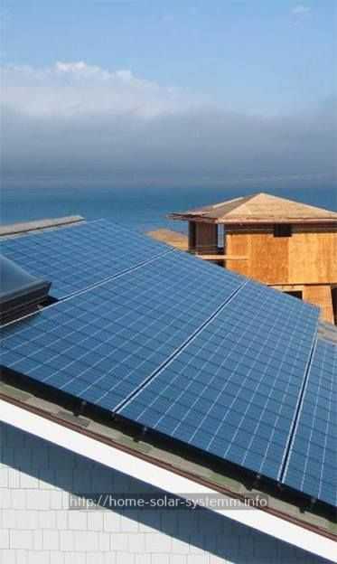 Solar Roof Cost >> Best Solar Panels For Home Use Home Solar Panels Solar Roof