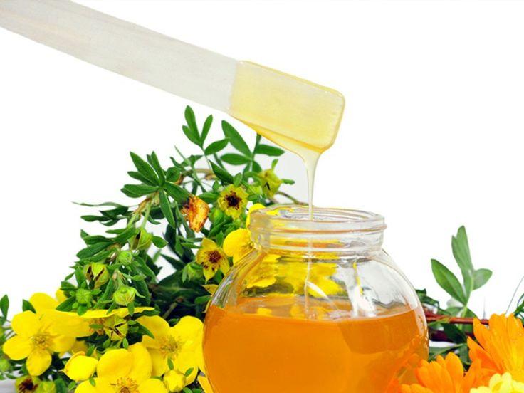 Kosmetik selbermachen: 50 Schönmacher-Rezepte aus der Natur