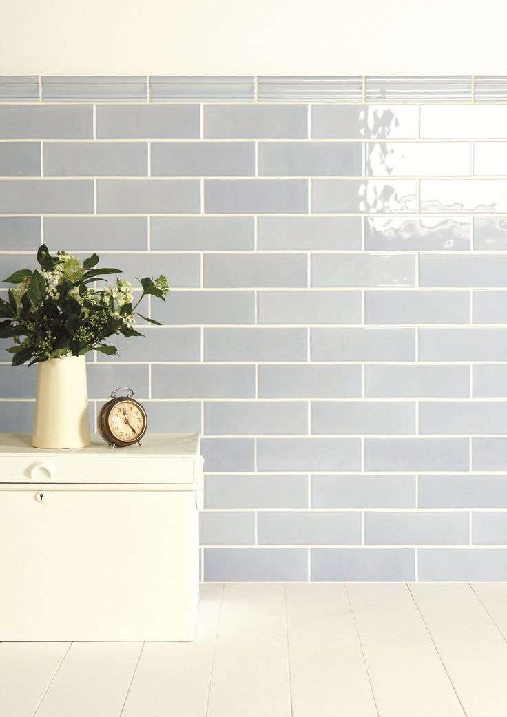 Think I just found the perfect tiles!!