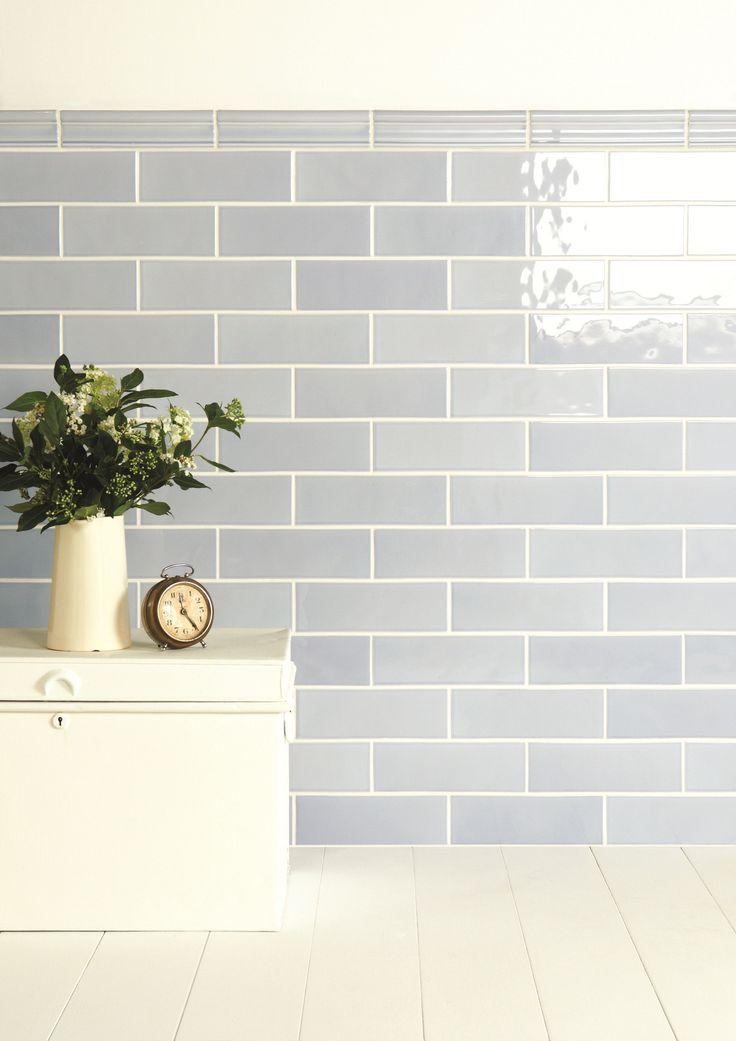 17 best ideas about brick tiles on pinterest brick. Black Bedroom Furniture Sets. Home Design Ideas