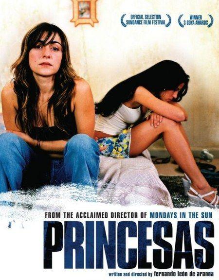 pelicula española prostitutas pelicula prostitutas