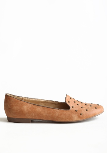 studded loafers: Shoes Loafers, Studs Loafers I, Casual Style, Cute Shoes, Color, Clothing, Dreamcloset Essential, Schools Shoes, Studded Loafers