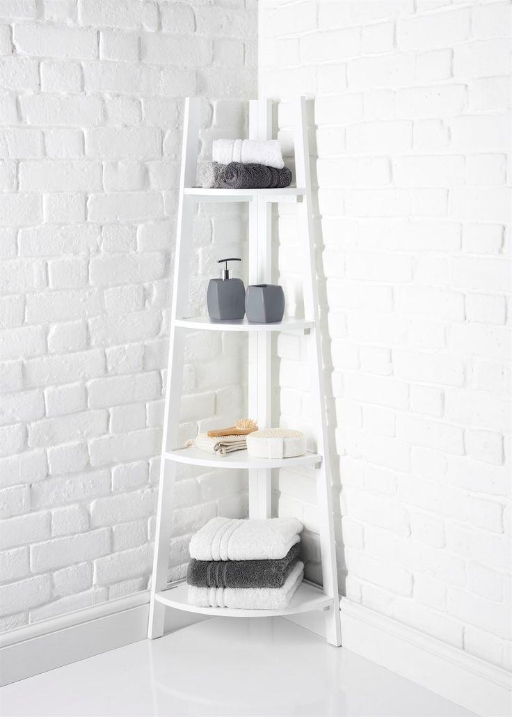 10 Best Home Decor Ideas Images On Pinterest Matalan Decor Ideas And Bathrooms