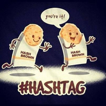 I LOVE THIS. A Must Watch! #Hashtag with Jimmy Fallon & Justin Timberlake Just Hilarious! (The Last 3 Seconds are Not PG-13)