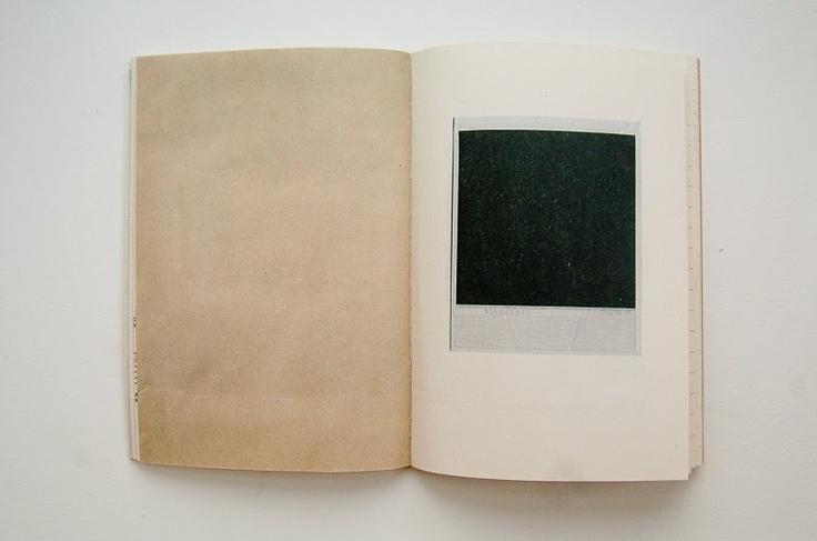 Artists, Korean Design, Notebooks, Graphics Design, Artists Book, 의미는 무슨, Hands Mad Book, They R Beautiful