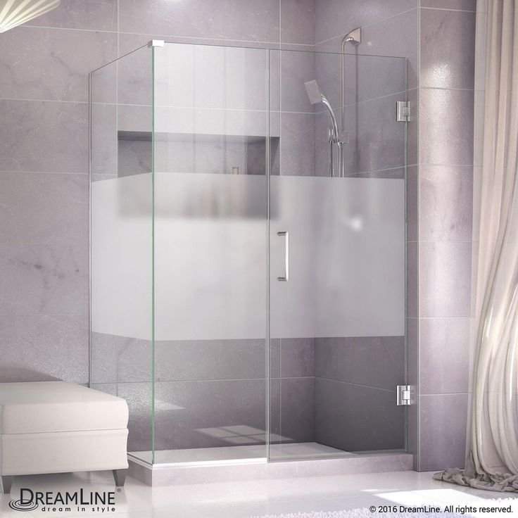 1000+ Ideas About Frosted Glass Door On Pinterest