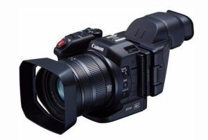 Top 10 Best 4k Camcorders in 2016 Reviews - All Top 10 Best