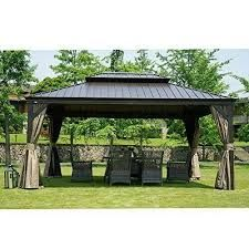 Best Pin On Oudoor Lawn Garden 400 x 300