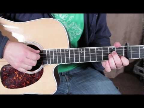 141 Best Guitar Images On Pinterest Guitars Acoustic Guitar And