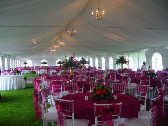 35 Outdoor Wedding Decoration Ideas: 35 Best Outdoor Tent Wedding Ideas Images On Pinterest