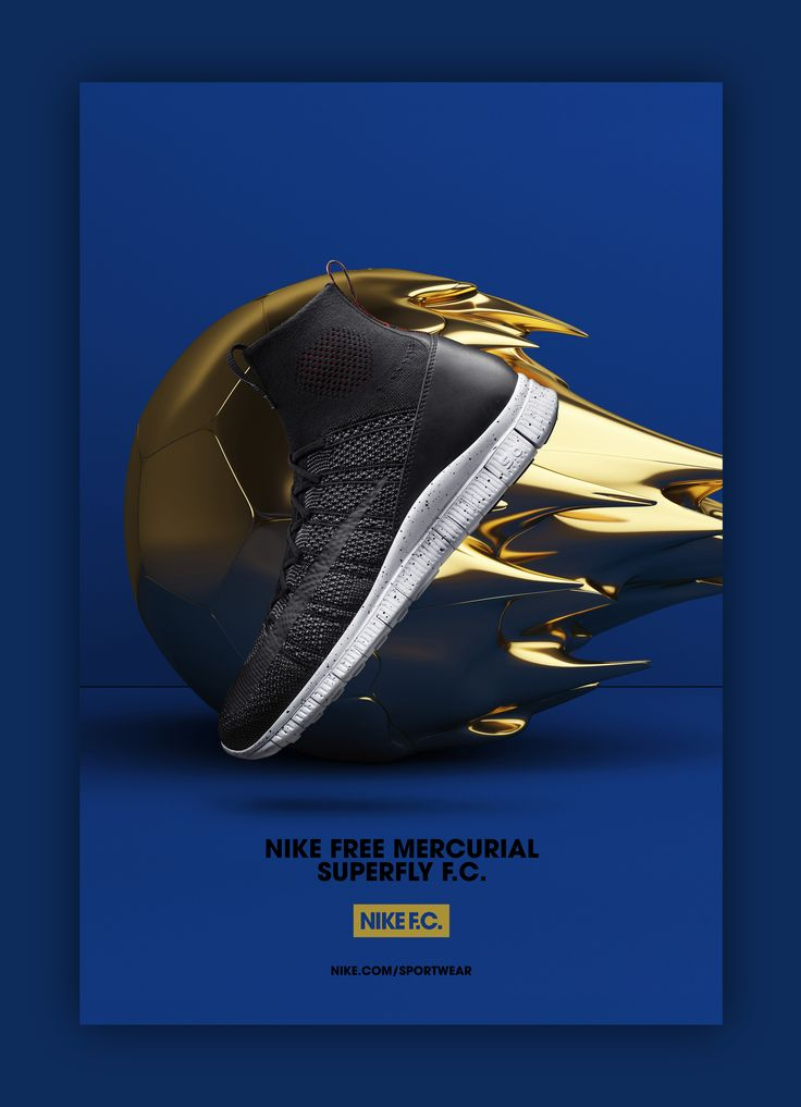 Nike Company Portland contacted us to produce its international summer 2016 campaign of its NIKE F.C. new sneakers. This new line of products is inspired by different soccer players and their personalities, in and out of the field. The offering included …