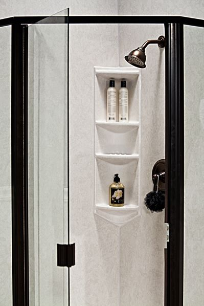 18 best Bath and Shower Accessories images on Pinterest | Shower ...