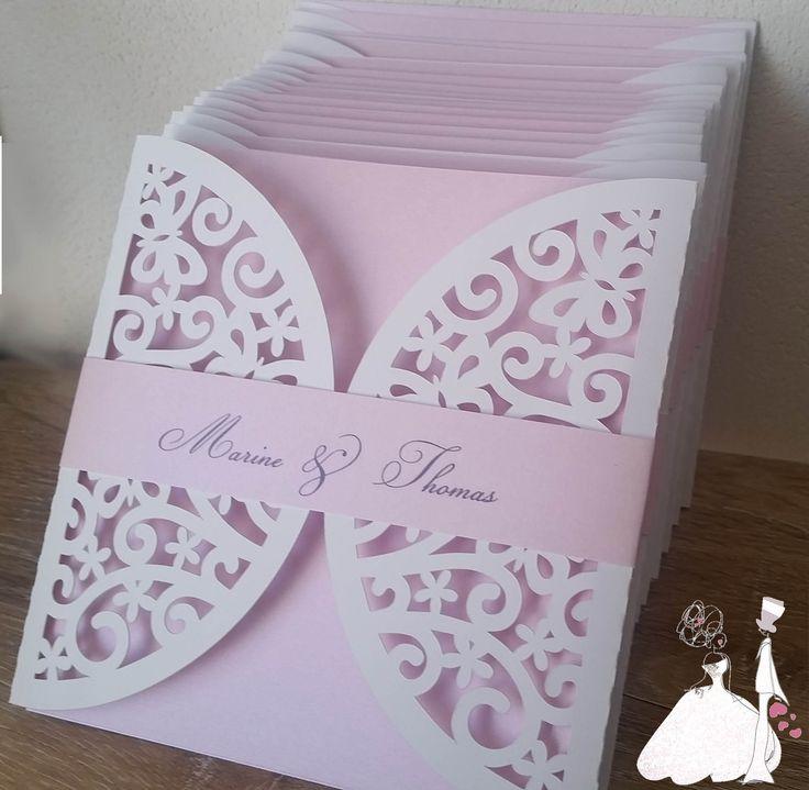 fr_faire_part_mariage_decoupe_dentelle_papillon_