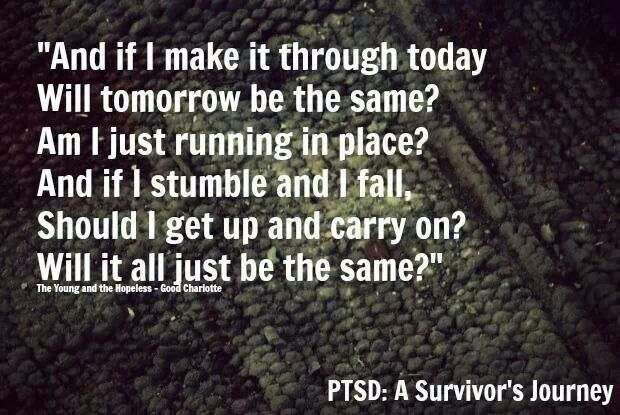ptsd informative Free professional paper writing assistance from expert writers better health coverage for ptsd veterans introduction flashbacks, frightening thoughts, strong guilt.