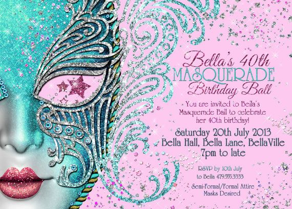 Hey, I found this really awesome Etsy listing at https://www.etsy.com/listing/130011184/masquerade-invitation-mardi-gras-party