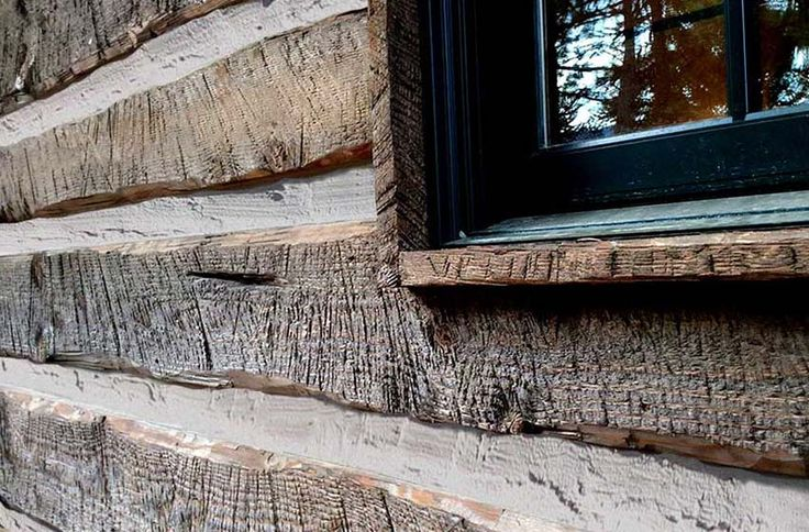 1000 images about log siding for home on pinterest Siding square