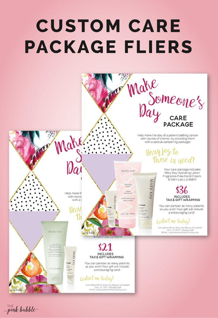 Image Result For Gifts For Breast Patientsa
