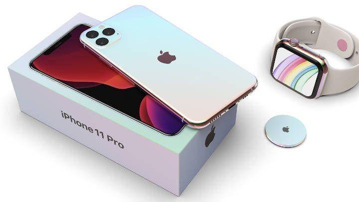 Iphone 11 Kopiya Za 7990 Rub Obzor Iphone 11 Kopiya Otzyvy Kopiya