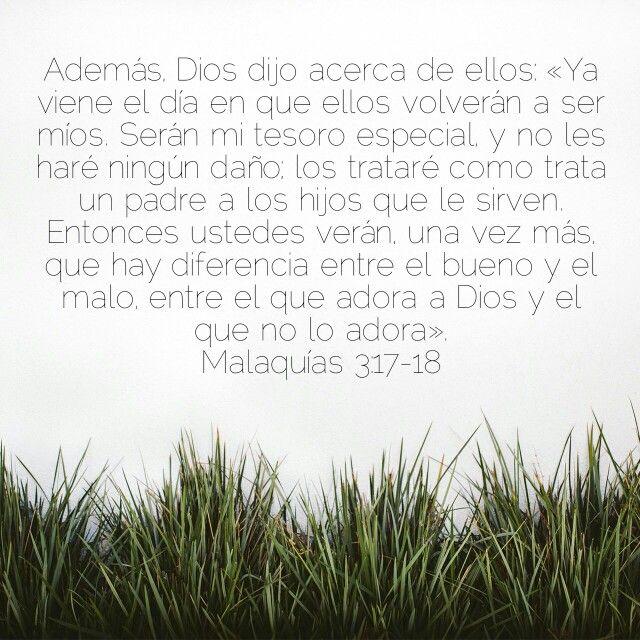 Malaquias 3
