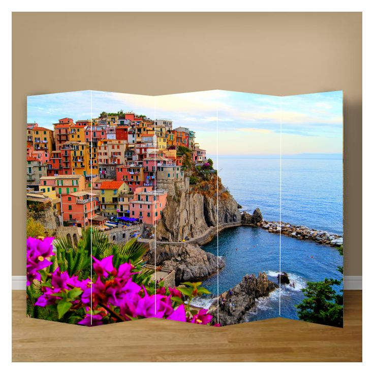 φθηνά παραβάν με τη Σικελία