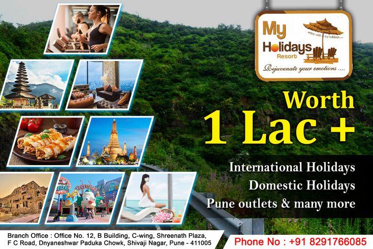 Travel makes you Modest.  Call Now - 08291766085  #voucher #mypune #myvoucher #myholiday #pune #deals #mydeals #gym #bodytherapy #hairstyles #haircut #hairdresssalon #fitness #fitnessmotivation #thaispa #bodybuilding #brunch #games #lonavala #gethealthy #panchgani #bangkok #thailand #singapore #malaysia #resort