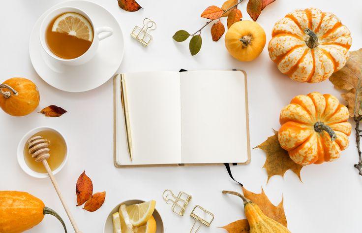 Jesienny zdrowy jadłospis: http://bleuet.pl/jesienny-jadlospis-dla-cery/