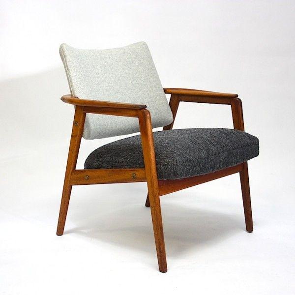 Bilderesultat for nordisk design stol