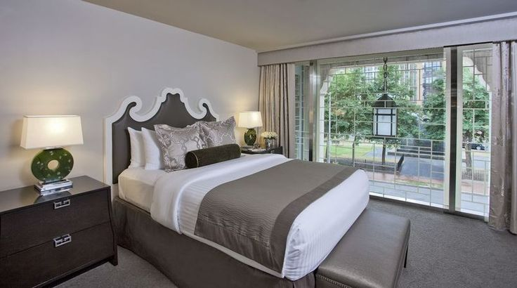 Compare hotel prices and find the cheapest price for the Morrison-Clark Historic Inn & Restaurant Hotel in Washington D.C.. View 78 photos and read 2,529 reviews. Hotel? trivago!