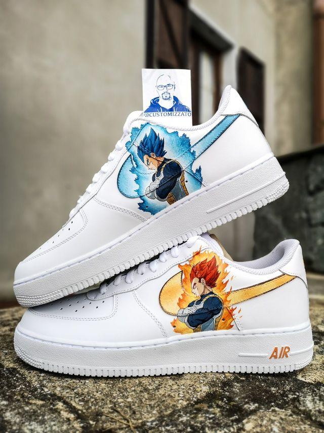nike chaussures air force dbz