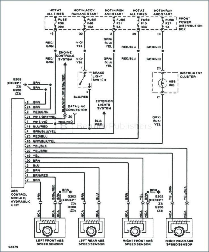 Bmw E39 Wiring Diagram : wiring diagram central lock bmw e39 pdf google search ~ A.2002-acura-tl-radio.info Haus und Dekorationen