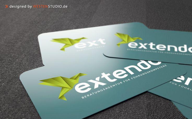 In der Geschäftswelt ist der Austausch von Visitenkarten üblich. Bestimmt ist auch Ihnen in Ihrem Berufsalltag schon eine Unzahl an Visitenk...