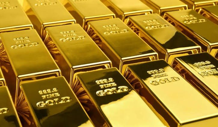 Gold Price Highest In Bangladesh In 2020 Gold Price Gold News Gold
