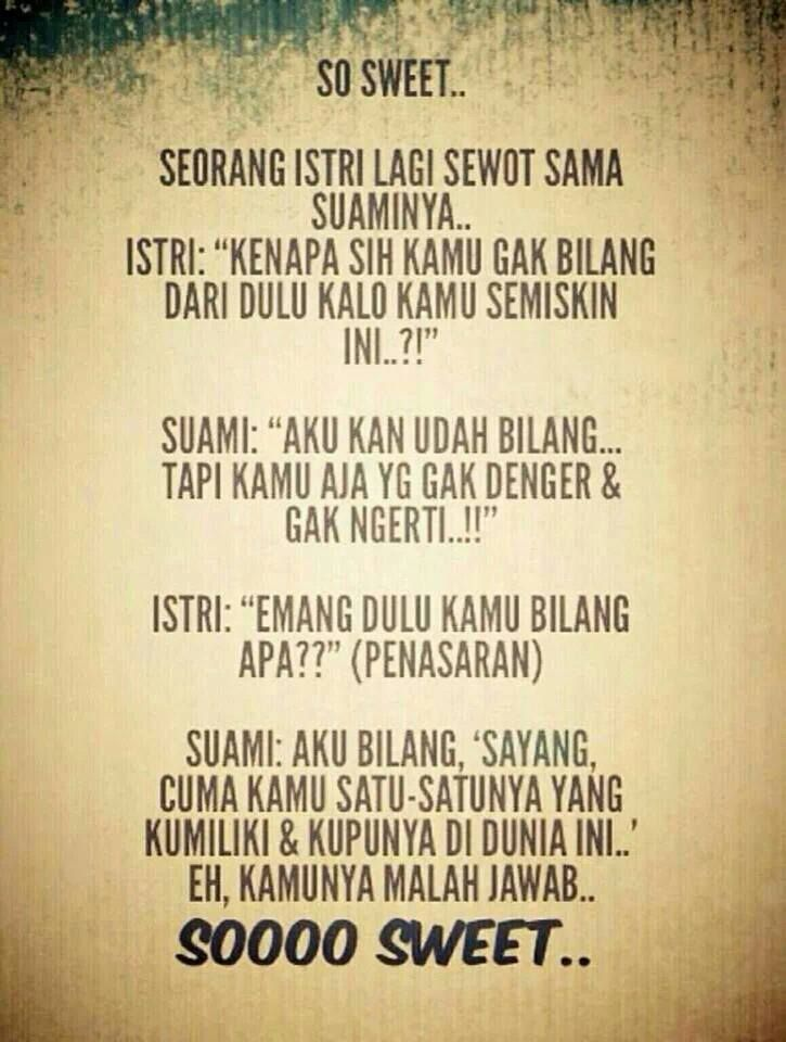 Hahahaha .. Indonesia Meme