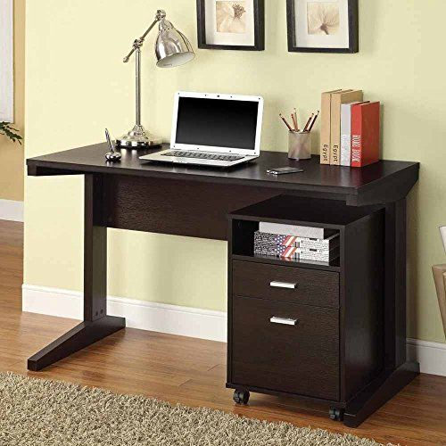 best 25 rolling file cabinet ideas on pinterest filing Gray 4 Drawer Filing Cabint Metal Cabinets with Drawers