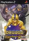 The Nightmare of Druaga for PlayStation 2 Reviews