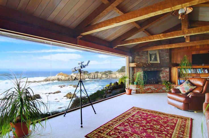 Property Listing: 42 Yankee Point, Carmel (Carmel Realty Company)